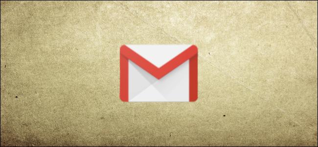 چگونه برای ارسال گروهی ایمیل ها در جیمیل، لیستی از آدرس ها ایجاد کنیم؟