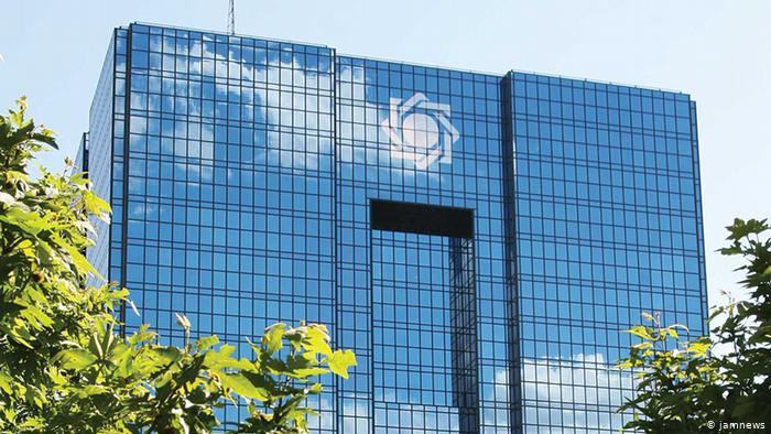 بانک مرکزی خبری داد: رفع مشکلات فنی رمز دوم پویا در بانکها در دستور کار است