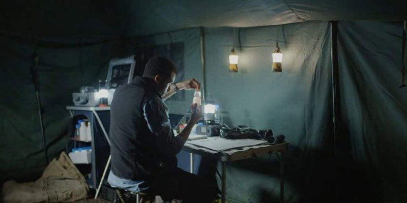 ویجیاتو: نقد فیلم Color Out of Space – همه چیز تقصیر بیگانههاست