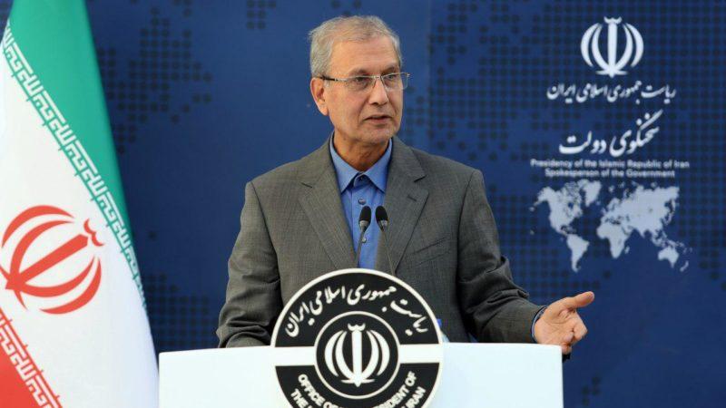 فردا ستاد ملی مبارزه با کرونا به ریاست حسن روحانی برگزار میشود