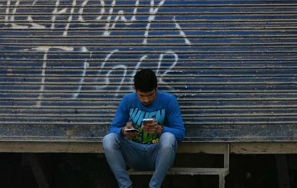 احتمال زندانی شدن کاربران هندی به بهانه استفاده از VPN