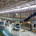 خریداران شرکت آذویکو تا پایان بهمن به خودرو میرسند؛ رای قطعی پرونده شرکت آذویکو