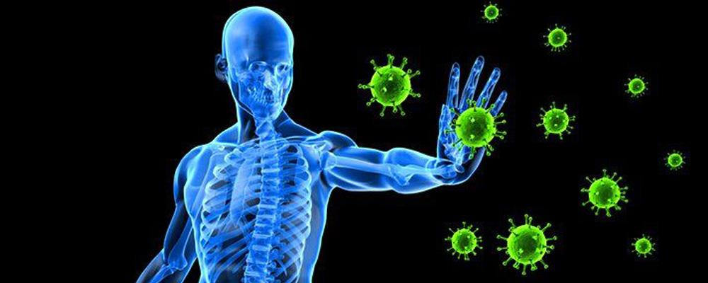 چگونه سیستم ایمنی بدن را در برابر ویروس کرونا تقویت کنیم؟
