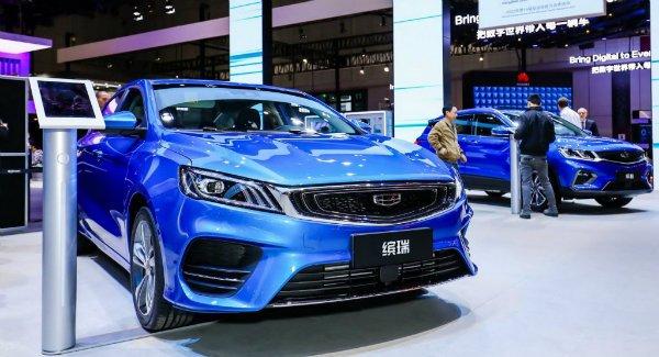 تاثیر ویروس کرونا بر فروش خودرو در چین
