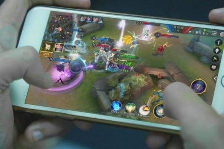 دنیایی به وسعت خیال؛ معرفی بهترین بازیهای MMORPG موبایل