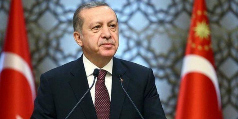 فیلترینگ تمام شبکه های اجتماعی ترکیه به دنبال مرگ ۳۰ سرباز تُرک در ادلب سوریه