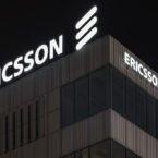 شرکت اریکسون از حضور در نمایشگاه MWC 2020 انصراف داد