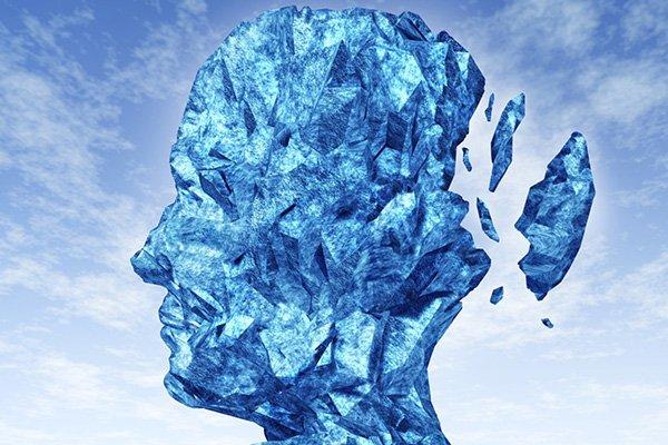 دانستن زبان دوم چگونه بیماری آلزایمر را به تعویق می اندازد؟
