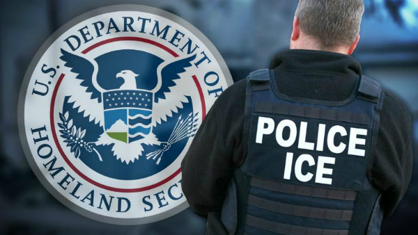 مهاجرانغیرقانونی