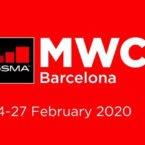 سرنوشت MWC امروز مشخص میشود