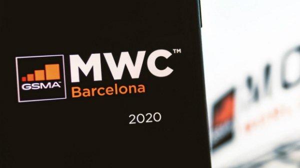 نگاهی به وضعیت دنیای موبایل بدون MWC؛ گوشیها چه زمانی معرفی میشوند؟