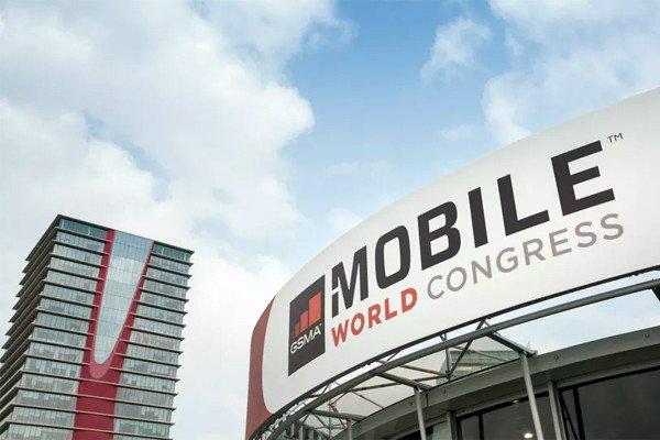 کنگره جهانی موبایل ۲۰۲۱