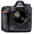 نیکون D6 معرفی شد؛ دوربین DSLR پرچمدار با قیمت 6500 دلار