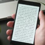 جعبه ابزار؛ با بهترین اپلیکیشنهای PDF خوان موبایل آشنا شوید