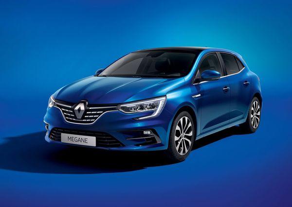 Renault-Megane-2020-1280-05