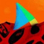 حذف ۶۰۰ اپلیکیشن از پلی استور گوگل به خاطر نمایش تبلیغات مزاحم