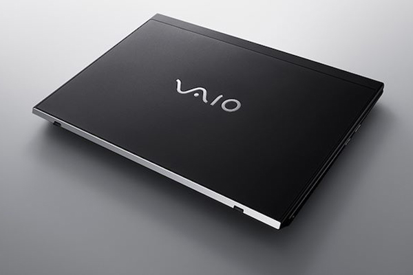 وایو SX12 معرفی شد؛ لپ تاپ فوق سبک 12.5 اینچی با پردازنده کامت لیک