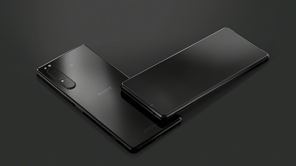 Xperia 1 Mark 2 5 تامین انرژی گوشی بدون شارژ باتری؛ ویژگی منحصر به فرد اکسپریا ۱ مارک ۲ اخبار IT