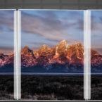 با ۶ اپلیکیشن برتر برای ایجاد تصاویر پانوراما آشنا شوید