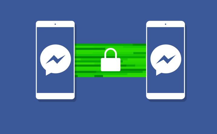 facebook messenger encryption1 اتحادیه اروپا احتمالا رمزنگاری دوسویه در برخی پیامرسانها را از بین میبرد اخبار IT