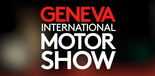 کرونا نمایشگاه خودروی ژنو 2020 را لغو کرد؛ ضرری هنگفت برای خودروسازان جهان