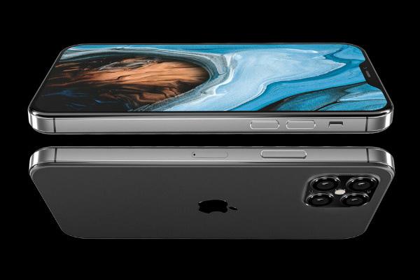 اپل در آیفون 12 روی افزایش سرعت تمرکز کرده است