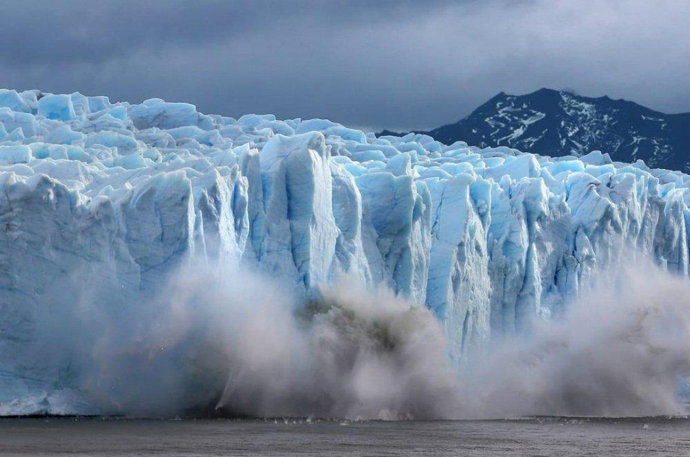 شبه جزیره قطب جنوب