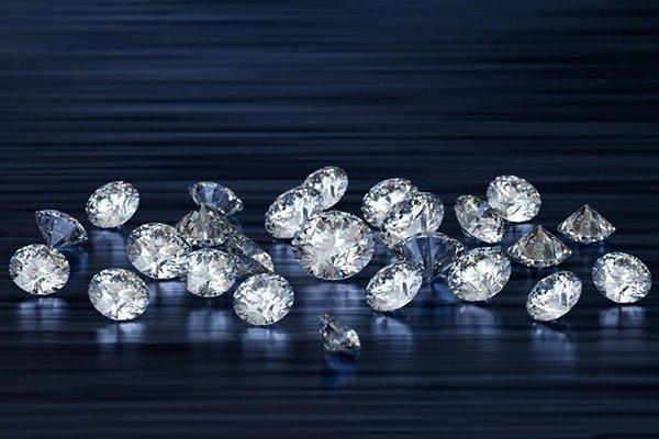 محققان مولکول سوخت فسیلی را به الماس خالص تبدیل کردند