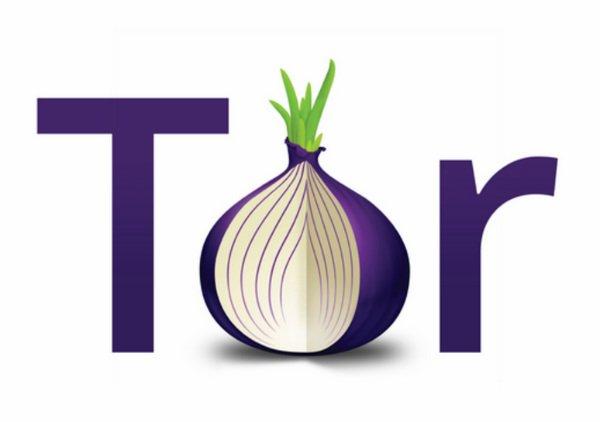 هک TOR