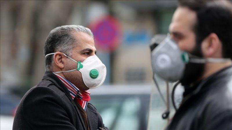 قیمتهای نجومی ماسک تنفسی در دیجی کالا و دیوار؛ مشکل از کجاست؟