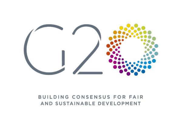 گروه G20 در پی اخذ مالیات ۱۰۰ میلیارد دلاری از کمپانیهای فناوری