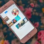 چگونه مشکل عدم نمایش عکس و ویدیوهای واتساپ در گالری را حل کنیم؟