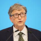 بیل گیتس: کشورهای ثروتمند باید به طور کامل به استفاده از گوشت مصنوعی روی بیاورند