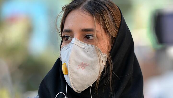 5e6a166b5542801e94e8ff56 آمار کشته شدگان بر اثر ویروس کرونا در کشور به مرز ۲۰ هزار نفر رسید اخبار IT