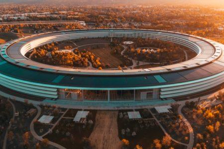 بلومبرگ: اپل به دنبال تمرکززدایی از سیلیکون ولی و جذب استعداد در مناطق مختلف است