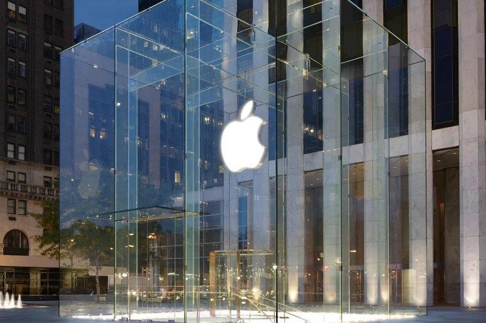 Apple Store اپل تا اطلاع ثانوی دستگاههای تعمیری کاربران را تحویل نمیدهد اخبار IT