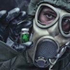 از سیاهزخم تا بوتولیسم؛ مروری بر مرگبارترین سلاحهای بیولوژیک تاریخ