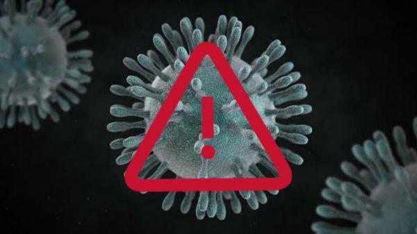 قرنطینه خانگی ویروس کرونا