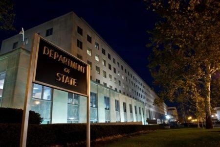 افشاگریهای ویکیلیکس ردیابی جاسوسها توسط آمریکا را مختل کرده بود