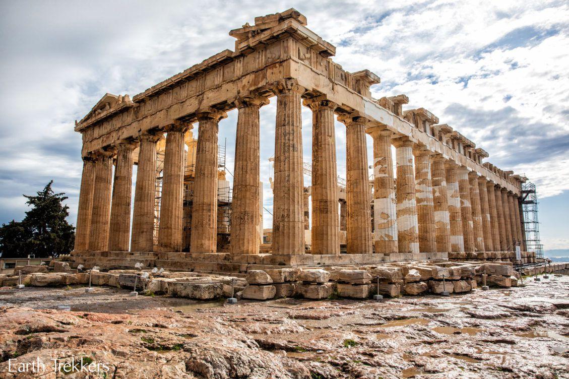 How to Visit the Parthenon 1129x752.jpg.optimal تور مجازی موزه ها و اماکن تاریخی دنیا برای بازدیدکنندگان در قرنطینه اخبار IT