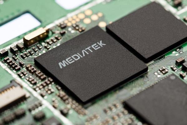 MediaTek vulnerability affected millions of Android smartphones for months 1 w600 مدیاتک با دو چیپست 5G جدید بازار گوشیهای اقتصادی را هدف قرار میدهد اخبار IT