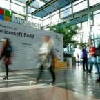 کنفرانس بیلد قربانی کرونا شد؛ بزرگترین رویداد مایکروسافت مجازی برگزار میشود