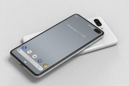 گوگل تاریخ معرفی گوشیهای پیکسل 5 و 4a 5G را مشخص کرد