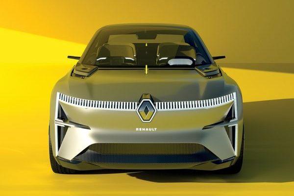 Renault Morphoz Concept 2020 1280 24 600x400 موری کالوم طراح فورد پس از 38 سال کار در صنعت خودروسازی بازنشسته شد اخبار IT