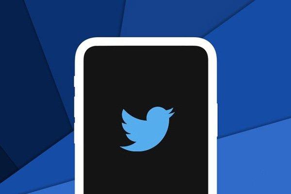 Twitter tests Fleets that delete themselves after 24 hours feature توییتر کنترل پروفایل رییسجمهور را به بایدن میدهد، حتی اگر ترامپ شکست را نپذیرد اخبار IT