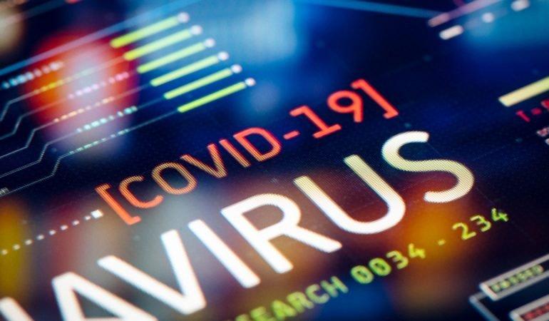 حمله سایبری به کامپیوترهای وزارت بهداشت آمریکا