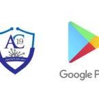 اپلیکیشن «سامانه مقابله با کرونا» به دلایل نامشخص از گوگل پلی حذف شد