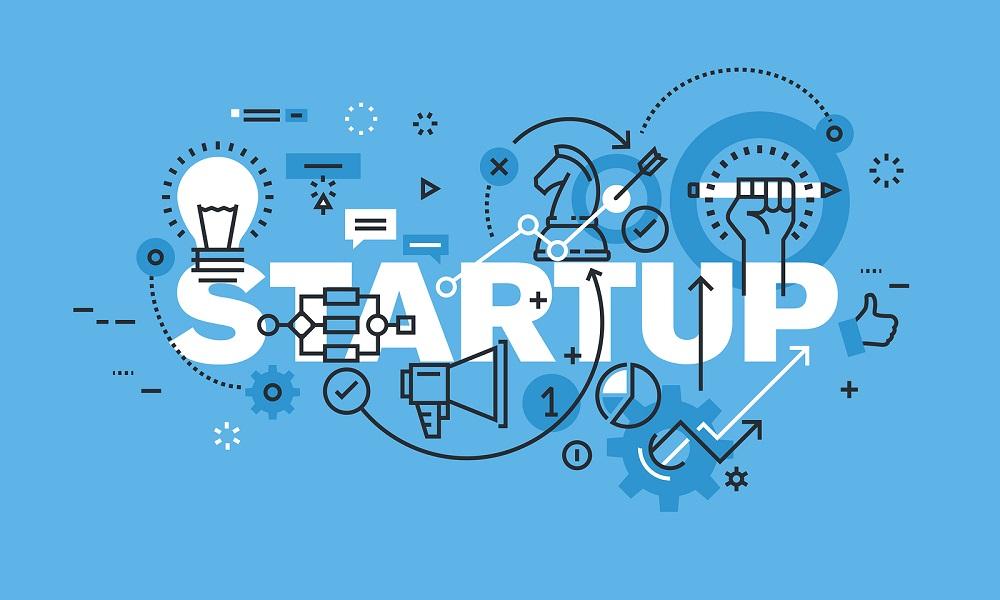 Why Startups are More Popular than Ever فقدان دانش عمیق در حوزههای مختلف؛ پاشنه آشیل استارتاپهای نوآور اخبار IT
