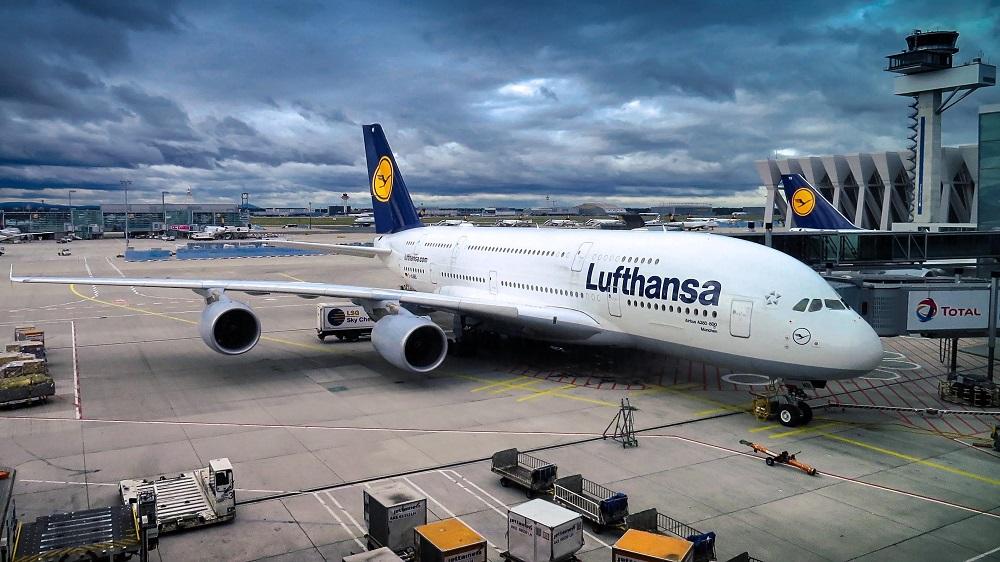 شیوع کرونا تا ۲ ماه دیگر شرکتهای هواپیمایی را از پا درمیآورد