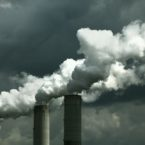 چین ساخت کارخانههای زغال سنگ در کشورهای در حال توسعه را متوقف میکند